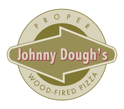 Johnny Dough's Wood Fired Pizza